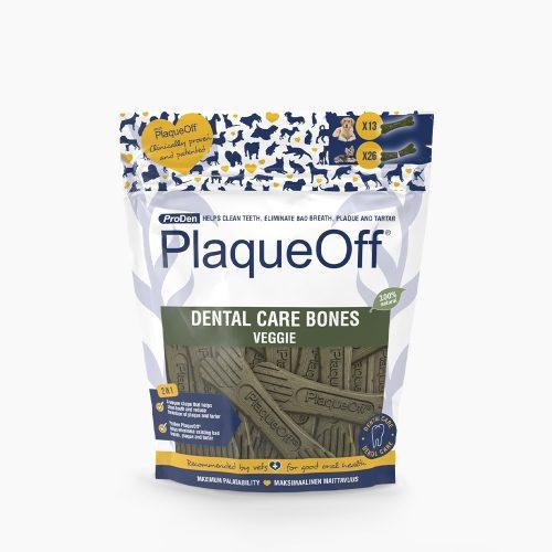 ProDen_Plaqueoff_dental_veggie