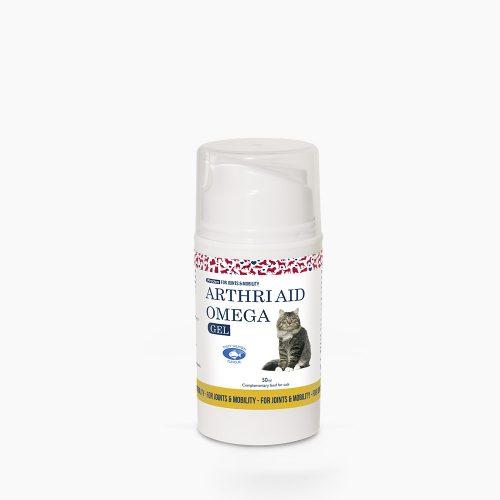 Nutriscience_arthriaid_omega_cat