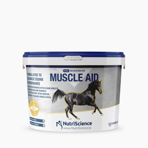 Nutriscience_muscleaid